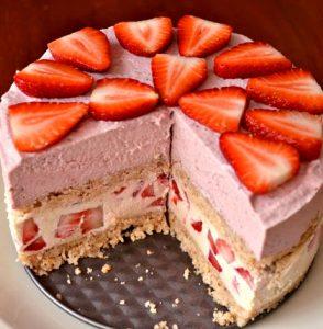 5-torta-yogurt