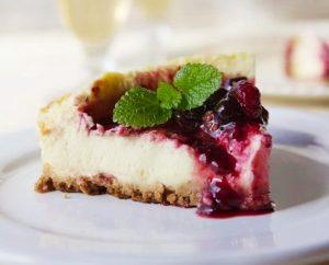 6-cheesecake