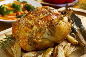 6-pollo-asado