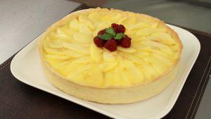 7-tarta-de-manzana
