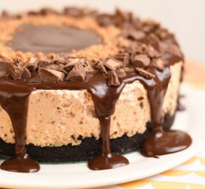 7-torta-mantequilla-de-mani
