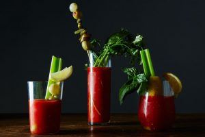 8-cocteles-con-tomate-5