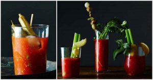 8-cocteles-con-tomate-portada