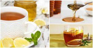 agua-de-limon-y-miel-portada