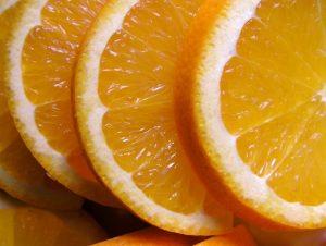 alimentos-que-puedes-congelar-12