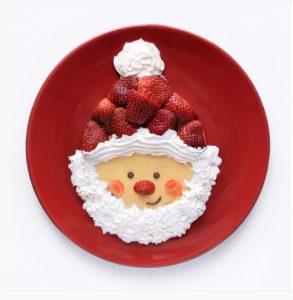 arte-con-comida-3