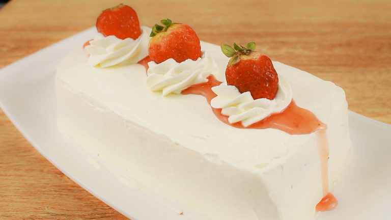 cake-yogurt-de-fresa