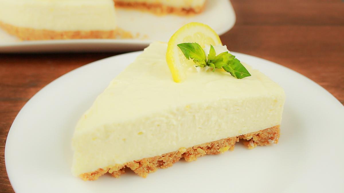 cheesecake-de-limon