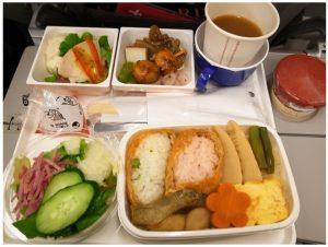 comida-de-15-aerolineas-1