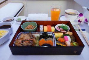 comida-de-15-aerolineas-10