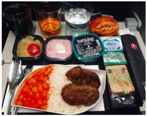 comida-de-15-aerolineas-13