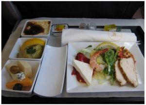 comida-de-15-aerolineas-14