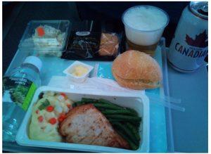comida-de-15-aerolineas-15