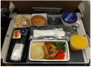 comida-de-15-aerolineas-17