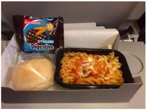 comida-de-15-aerolineas-19