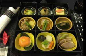 comida-de-15-aerolineas-2