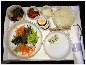 comida-de-15-aerolineas-22