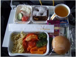 comida-de-15-aerolineas-23