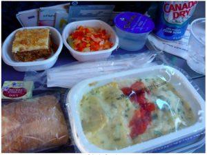 comida-de-15-aerolineas-25