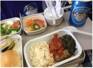 comida-de-15-aerolineas-27