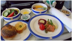 comida-de-15-aerolineas-28