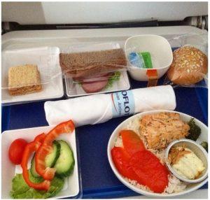 comida-de-15-aerolineas-29