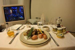 comida-de-15-aerolineas-4