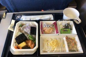 comida-de-15-aerolineas-5