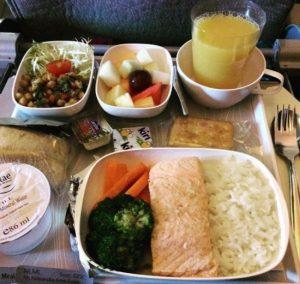 comida-de-15-aerolineas-7