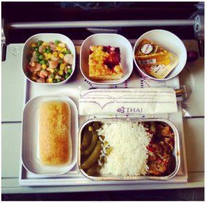 comida-de-15-aerolineas-9