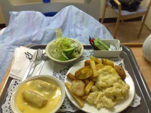 comida-de-hospital-16
