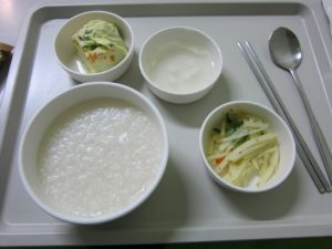 comida-de-hospital-19