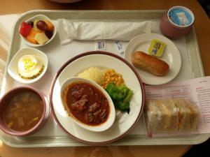 comida-de-hospital-4