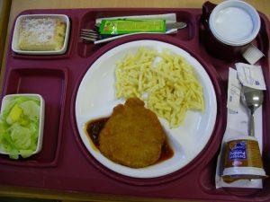 comida-de-hospital-6