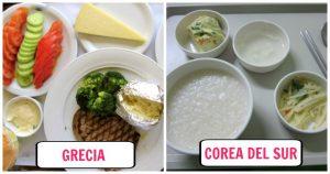 comida-de-hospital-portada