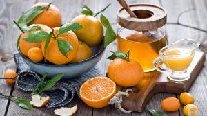 cultiva-tus-propias-mandarinas-1