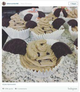 cupcakes-fails-1