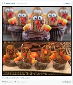 cupcakes-fails-10