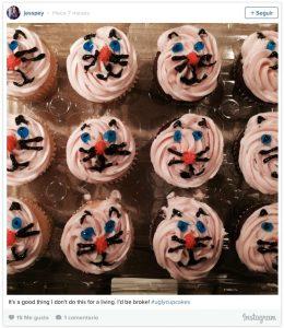 cupcakes-fails-2