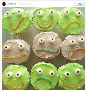 cupcakes-fails-4