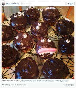 cupcakes-fails-5