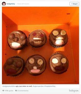 cupcakes-fails-6