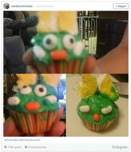 cupcakes-fails-7