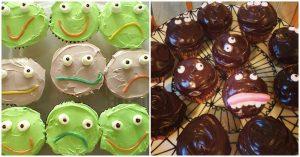 cupcakes-fails-portada