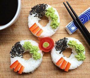 donas-de-sushi-2
