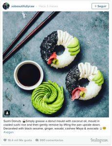 donas-de-sushi-3