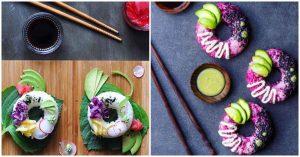 donas-de-sushi-portada