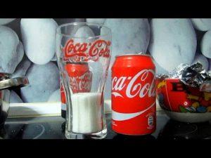 efectos-de-la-cocacola-2