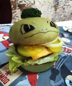 hamburguesas-pokemon-2