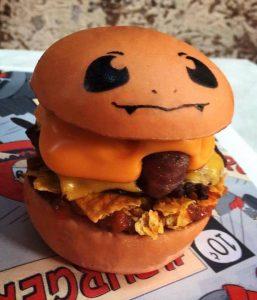 hamburguesas-pokemon-3